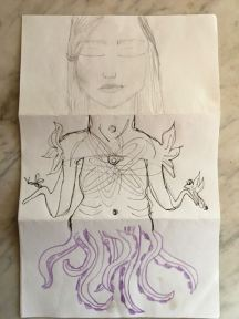 exquisite-corpse-earthbound-1